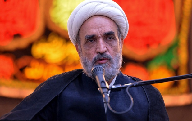 حجت الاسلام خسروی: علت تفرقه ها کم عقلی است