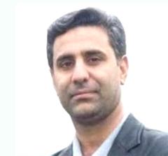 حسین شادمهر
