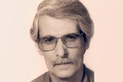 محمدرضا رحمانی (مهرداد اوستا)