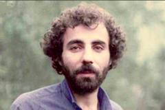 سلمان هراتی