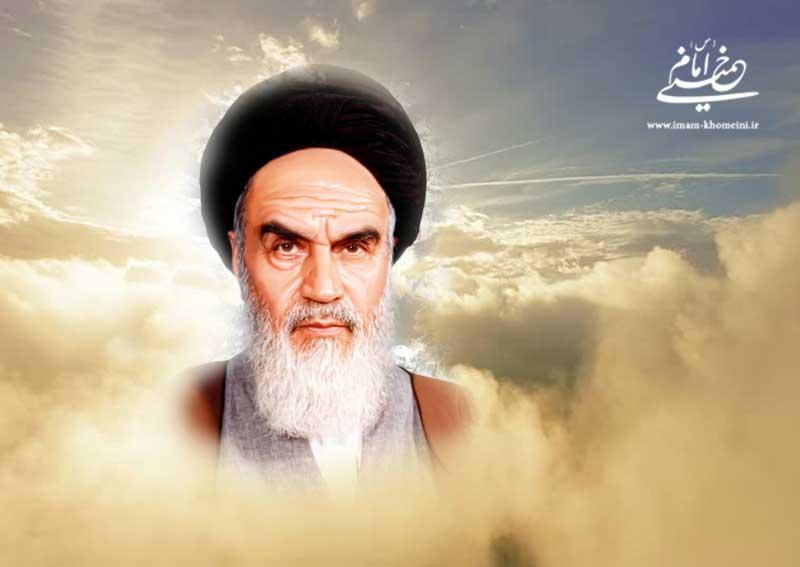 امام خمینی (س): بالاترین شکستی که ممکن است بر ما وارد بشود، شکست در مکتب است.