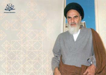 بیانات امام درباره معنای عدول از فتوا در بین فقها