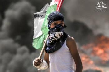 امام و فلسطین؛ بررسی دیدگاههای امام خمینی دربارۀ رویارویی جهان اسلام با اشغالگران صهیونیست در فلسطین