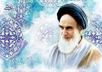 نگاه حضرت امام (س) به ضرورت شادی و نشاط در جامعه