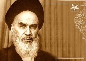 پاسخ قاطع امام خمینی (س) به نامه پادشاه عربستان