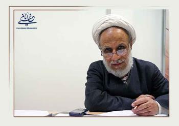 اخلاق و سیاست در گفتمان اسلام سیاسی امام خمینی(س)