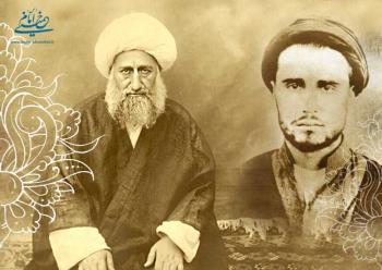 شیخ عارف کامل