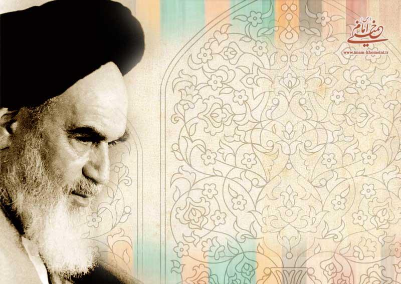 تغییر تاریخ اسلام، بزرگترین خیانت شاه