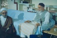 هر روز با امام / ۲۸ بهمن / نگاهی به اتفاقات دوران حیات امام