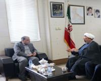 برگزاری همایش نیم روزه تبیین اندیشه های امام خمینی(س) در کاشان