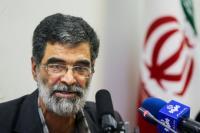 روایت دکتر حمید انصاری از تسخیر لانه جاسوسی