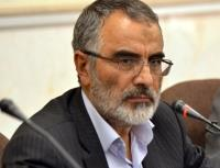 سخنان محمدعلی انصاری درباره جزییات مراسم 14 خرداد، مستند بهتان، انتخابات 98 و...