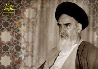 قانون حکومت اسلامی از منظر امام خمینی(س)