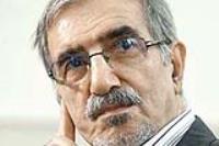 سید علی موسوی گرمارودی