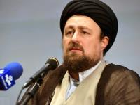 تأکید یادگار امام بر تحجر زدایی از دین