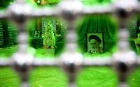 در ایام سالگرد سه پردیس فرهنگی در حرم مطهر امام خمینی(س) ایجاد می شود
