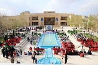 جشن بزرگ ولادت حضرت علی اکبر(ع) در بیت تاریخی امام برگزار شد