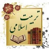 به نظر امام خمینی(س) اگر دانشگاه ها و مراکز تعلیم و تربیت در راه منافع کشور به تهذیب و ملت بپردازند چه اتفاقی خواهد افتاد؟
