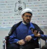 حجت الاسلام علی کمساری: برگزاری نمایشگاه قرآن فرصتی مناسب برای بازخوانی اندیشه های قرآنی امام(س) است