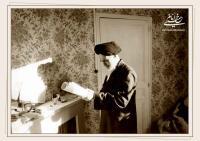 شرط جالب امام برای مصاحبه با فیگارو