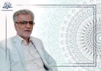 """درنگی در انتساب راهبرد """"جنگ جنگ تا رفع فتنه از عالم"""" به امام خمینی(س)"""