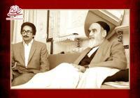 پاسخی که امام خمینی (س) به پیشنهاد بنی صدر داد