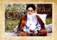 بازخوانی سخنان امام خمینی در جمع مردم پاوه: علمای اهل سُنّت مورد عنایتند