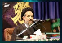 ابوترابی: آنچه امام خمینی(س) را در این جایگاه قرار داده، اراده او بر سلوک علمی و مبتنی بر معرفت بود