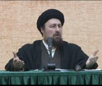 توصیه یادگار امام در خصوص وضعیت معیشتی مردم