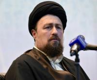 یادگار امام: بدون معرفت و شناخت، عبادت هیچ رنگ و بویی ندارد