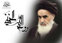 بیش از 9 هزار نفر در ماه مبارک رمضان از حسینیه جماران بازدید بعمل آورده اند
