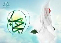 پاسخ امام به خبرنگار فرانسوی درباره حجاب چه بود؟