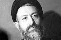 بهشتی یک ملت بود