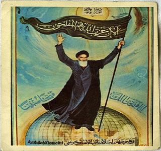 علت دشمنی استکبار جهانی با اندیشه های امام خمینی(س) چیست؟