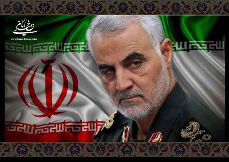 اجلاسیه نقش امام خمینی(س)در دفاع مقدس برگزار می شود