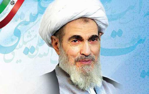 روایت آیت الله مشکینی در باره خاطراتش از امام خمینی