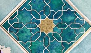معرفت شیعی در اشعار مهدوی فاطمه سلطان خانم فراهانی، بانوی شاعرعهد قاجار