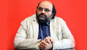 علی محمد مودب
