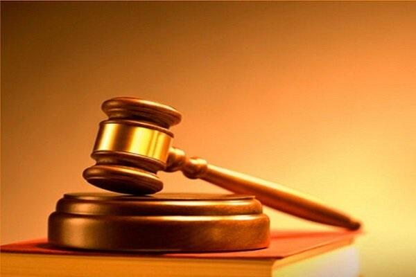 قوه قضاییه باید حافظ جان و مال و ناموس مردم باشد