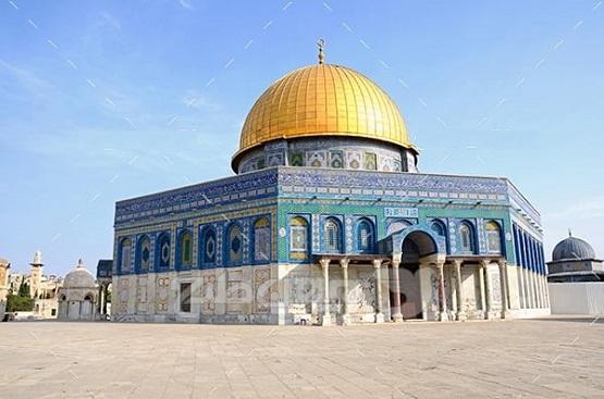 چرا امام رابطه با اسرائیل غاصب را رد می کرد؟