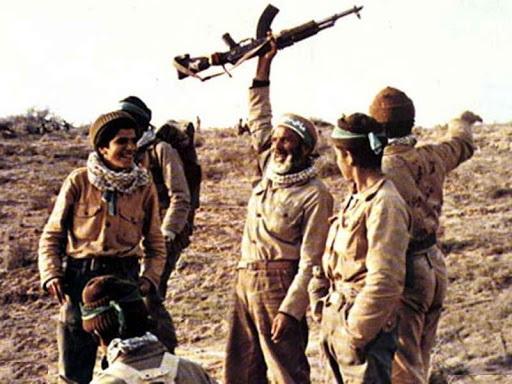 فتح بزرگ و بازتاب رسانه ای عملیات غرورآفرین بیت المقدس توسط دشمنان
