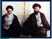 گذری بر زندگینامه علمی و سیاسی شهید مرحوم علامه آیت الله مصطفی خمینی