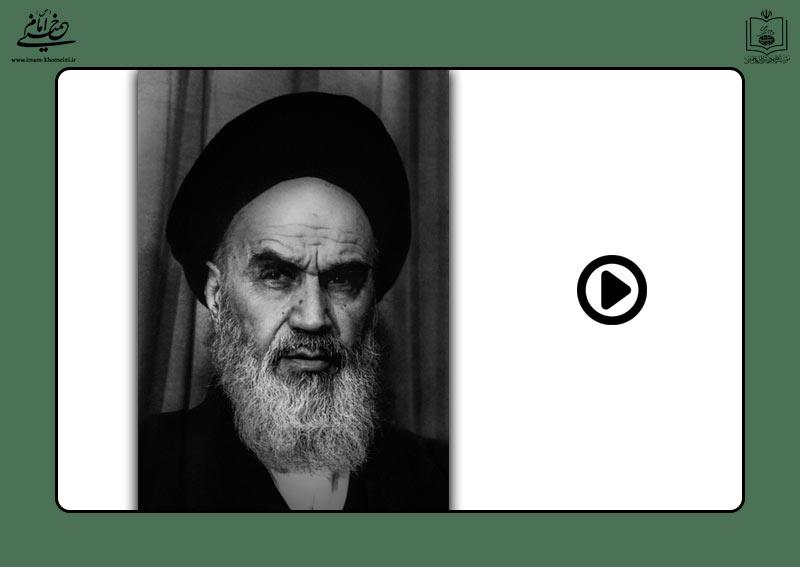 قدرت جمهوری اسلامی باقی است