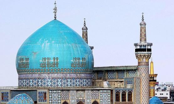 اهمیت حادثه مسجد گوهرشاد از نگاه امام خمینی