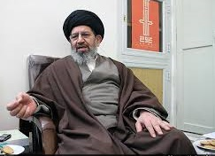 روایت چندخاطره از همراهی با امام از زبان سید رضا برقعی