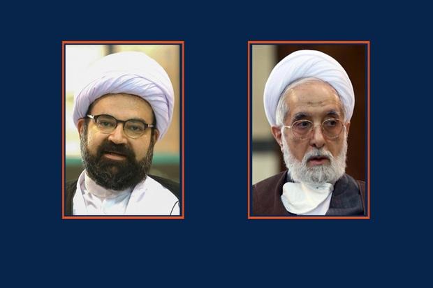 رییس جدید پژوهشکده امام خمینی(س) و انقلاب اسلامی منصوب شد