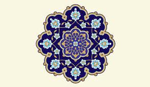 نیر تبریزی