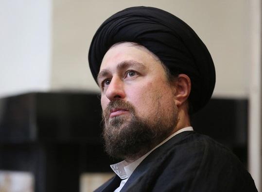 تسلیت یادگار امام درپی درگذشت استاد محمدعلی کشاورز