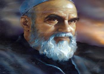 امام خمینی  سخنگوی ضمیر مردم