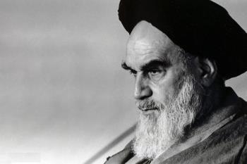 انتقاد امام خمینی به دو منش روحانیت در زمان مبارزه، به روایت آیت الله ابوطالب تجلیل